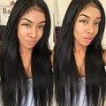 Xuchang Longqi Beauty Hair 8a Malaysian Straight 4 Bundles Malaysian Virgin Hair Straight Human Hair Malaysian Hair Bundles