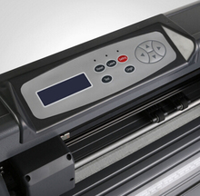 mini plotter375mm vinyl cutter plotter for sale with CE certificate
