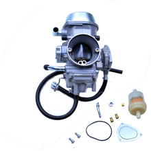 Carburetor For YAMAHA GRIZZLY 660 YFM660 2002 2003 2004 2005 2006 2007 2008 ATV