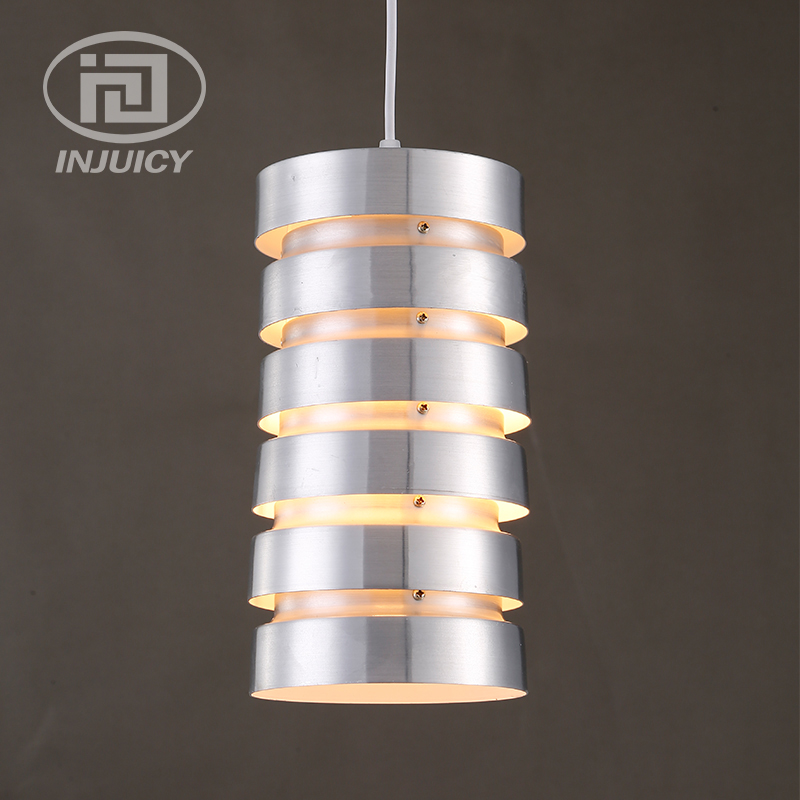 Modern Minimalist Balcony Children Room Bedroom LED Pendant Lamp Nordic Restaurant Bar Creative Aluminum Decorative Pendant LampModern Minimalist Balcony Children Room Bedroom LED Pendant Lamp Nordic Restaurant Bar Creative Aluminum Decorative Pendant Lamp