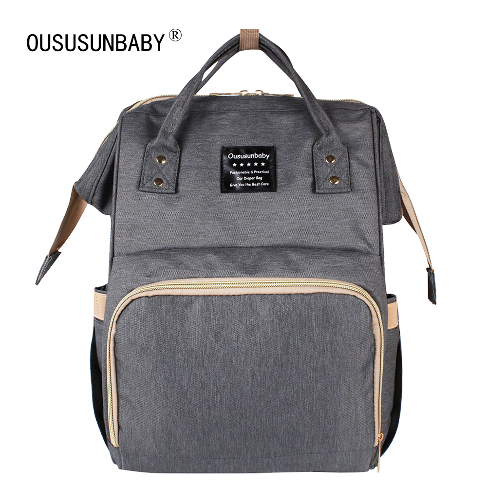 Diaper Bag Maternity Nappy Bebek Bakim Cantalari Backpack Bag Travel Baby Bags for MumDiaper Bag Maternity Nappy Bebek Bakim Cantalari Backpack Bag Travel Baby Bags for Mum