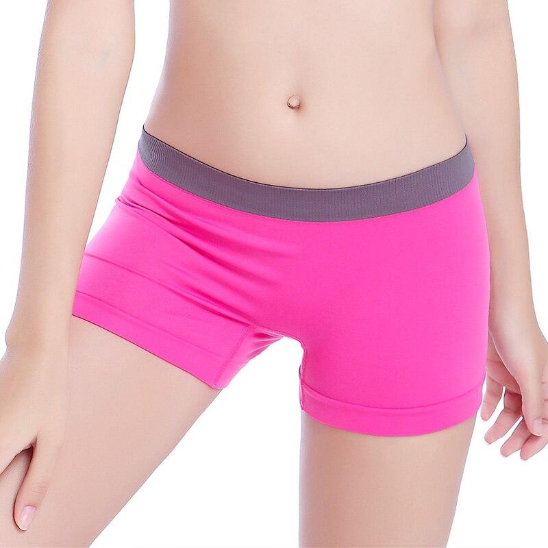 Online Get Cheap Girl Boyshort Underwear -Aliexpress.com | Alibaba ...