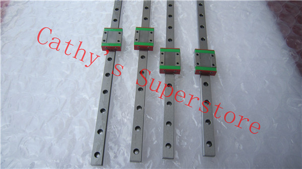 1pc HIWIN Linear guide HGR15 -L550mm Linear guide rail +2pcs HGH15CA carriages sitemap 412 xml