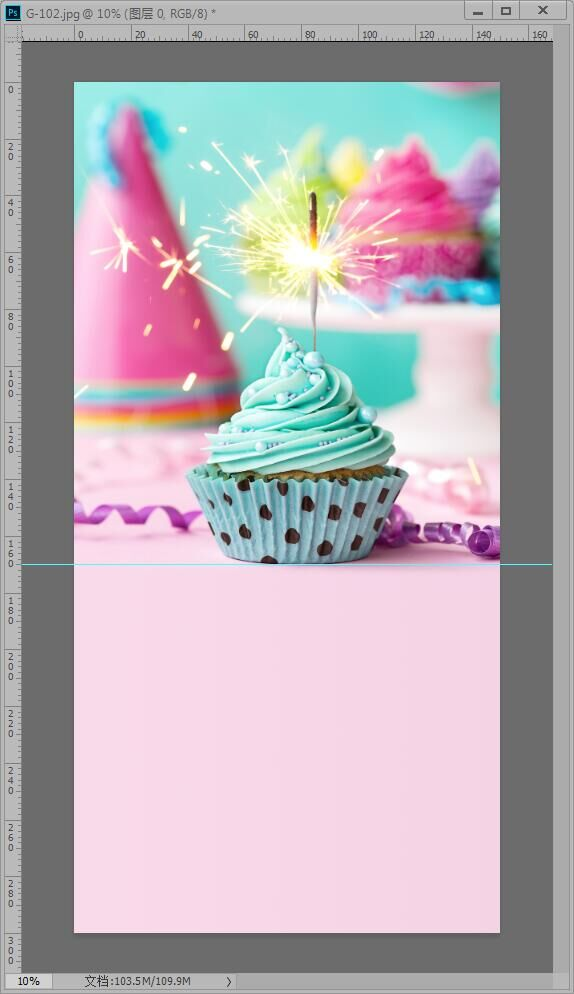 Thick canvas cupcake photo backgrounds firework birthday photography backdrops for photo studio props fotografia G-102 thick canvas photo backgrounds birthday party sweets photography backdrops for photo studio props camera fotografia s 951c