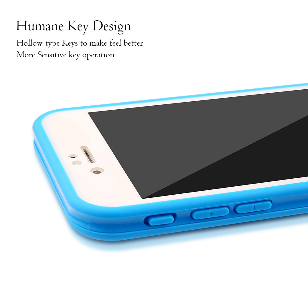 PHONE CASES (27)