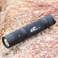 EAGLE EYE X2R usb led flashlight  camping light, lamp,for bicycle