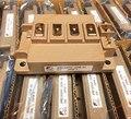 Бесплатная доставка Новый 4MBI400VF-120R-50 модуль