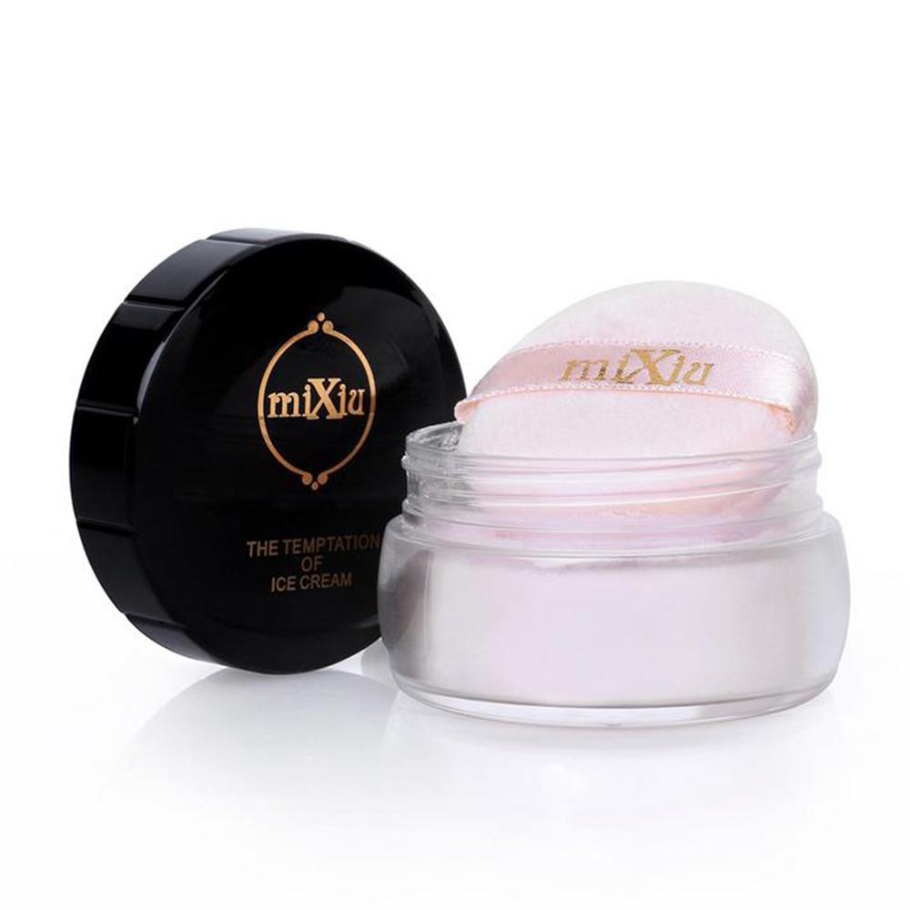 Popular Mineral Makeup Brand-Buy Cheap Mineral Makeup ...