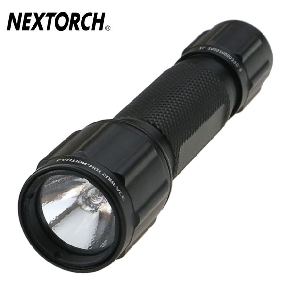 Waterproof Shockproof 2000 Lumen Hunting Identification Tactical Flashlight Torch Led Lighting Back To Search Resultslights & Lighting