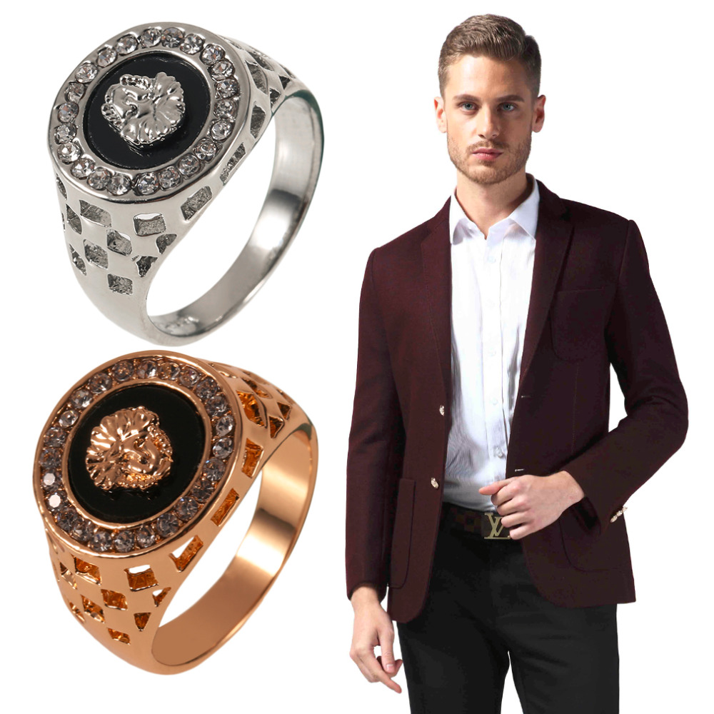 New Fashion Arrivals Wedding Jewelry Awesome Design: Popular Man Band-Buy Cheap Man Band Lots From China Man