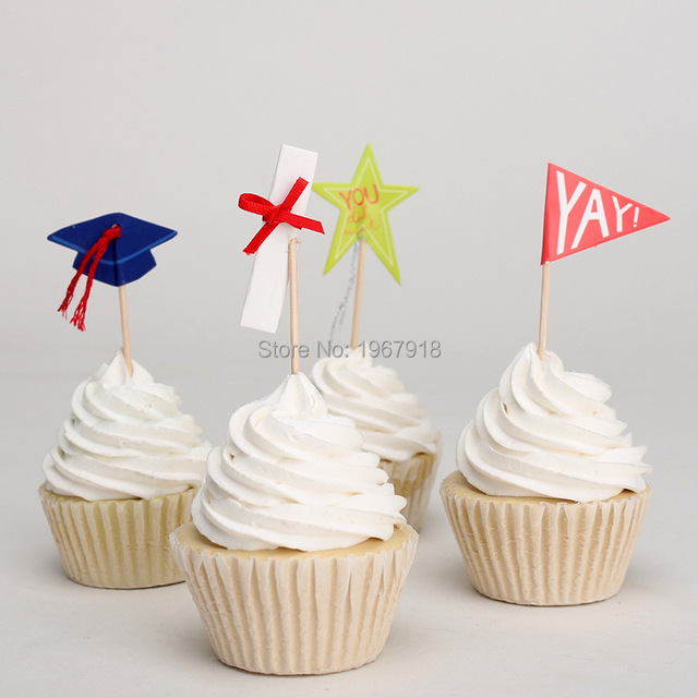Cake Decorating Glasgow Courses Decor