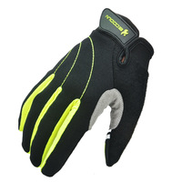 Winter Ski Gloves Snowboard Gloves Outdoor Sports Windproof Snow Motorcycle Skiing Gloves