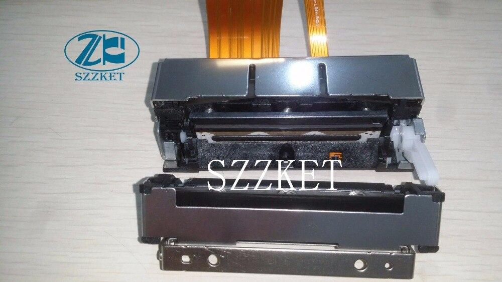 Hot Promo E9f1 Brand New Original Thermal Printer Capd247e E