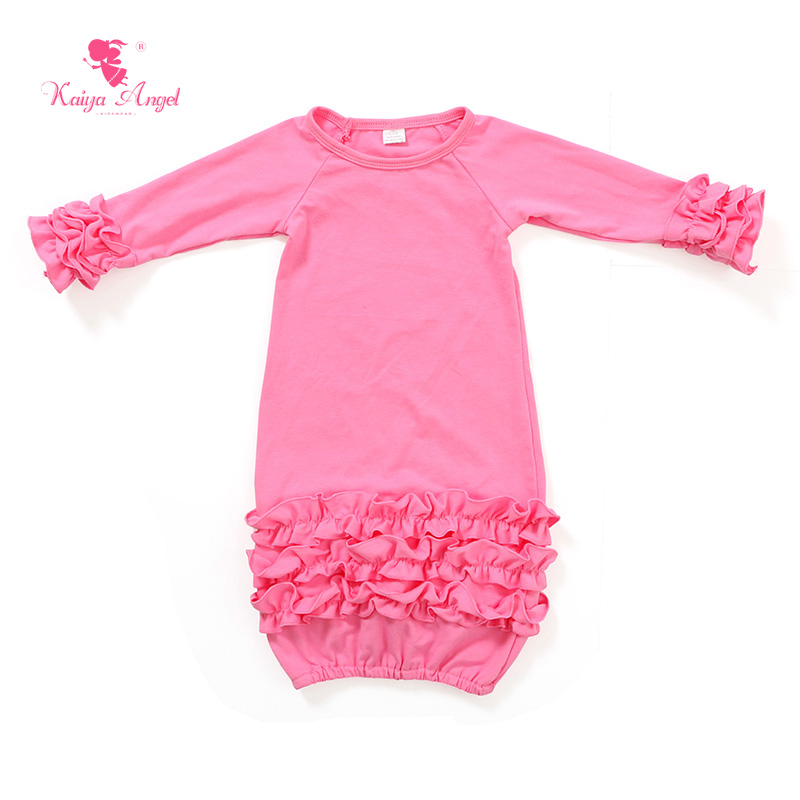 Wholesale Newborn Gowns_Other dresses_dressesss