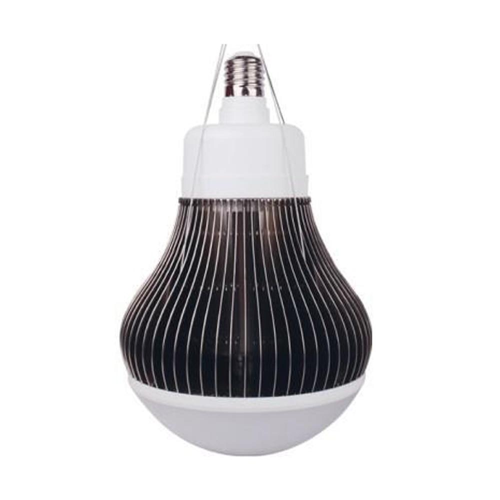 DHL free shipping 80w/100w/120w  Led bulb Lamp E40 high bay with Fin heat sink samsung SMD5730 led warehouse light AC85-265V dhl free shipping high quality 20w 30w 40w cob led bulb light e40 led high bay light nice led lamp ac85 265v