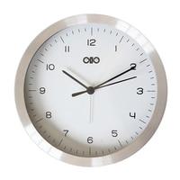 Sunrise Alarm Clock Metal Creative Digital Led Talking Night Electronic Desk Clock Mechanism Best Selling 2018 Products 40N0002