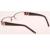 2016 Новая Мода основные классические очки Женщин рецепту Компьютерные Очки Оптические Frame Óculos Де Грау Femininos Masculino