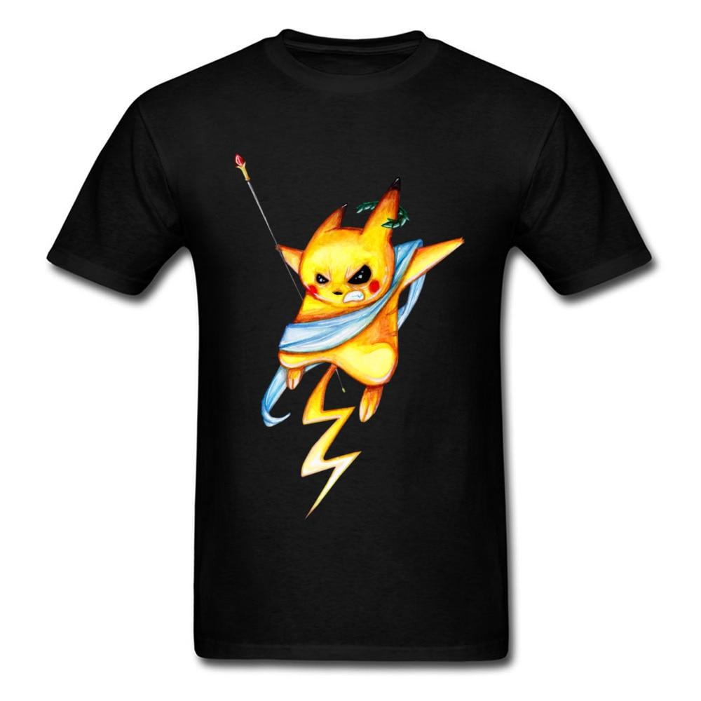 pika-zeus-men-font-b-pokemon-b-font-t-shirt-funny-mans-tops-pocket-monster-tshirt-black-t-shirts-pikachu-anime-designer-tee-summer