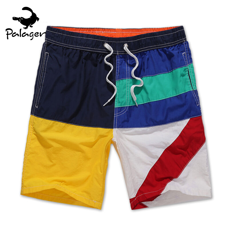 Online Get Cheap Lightweight Shorts Mens -Aliexpress.com | Alibaba ...
