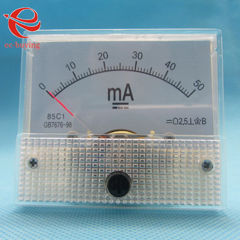 Mains Frequency Monitor Circuit And Explanation Electronic Circuits