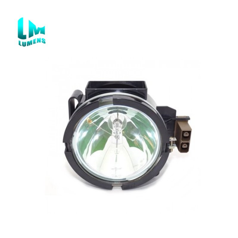 high quality 120 warrrantys Compatible  bare lamp R9842440 with housing for Barco OverView CDG80-DL projector free shipping compatible bare projeccto lamp r9842808 for barco overview d2