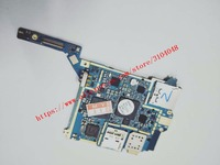 Circuit Board Main Motherboard PCB For Samsung GALAXY S4 Zoom SM C101 C101