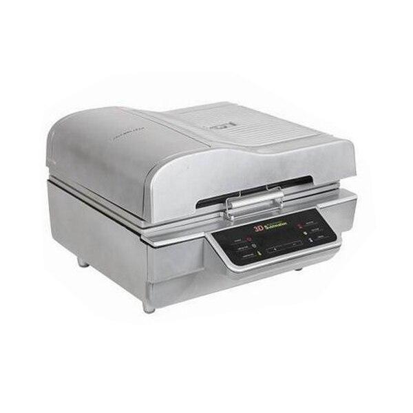 phone case heat press machine,heat press transfer machine 1 pcs 38 38cm small heat press machine hp230a