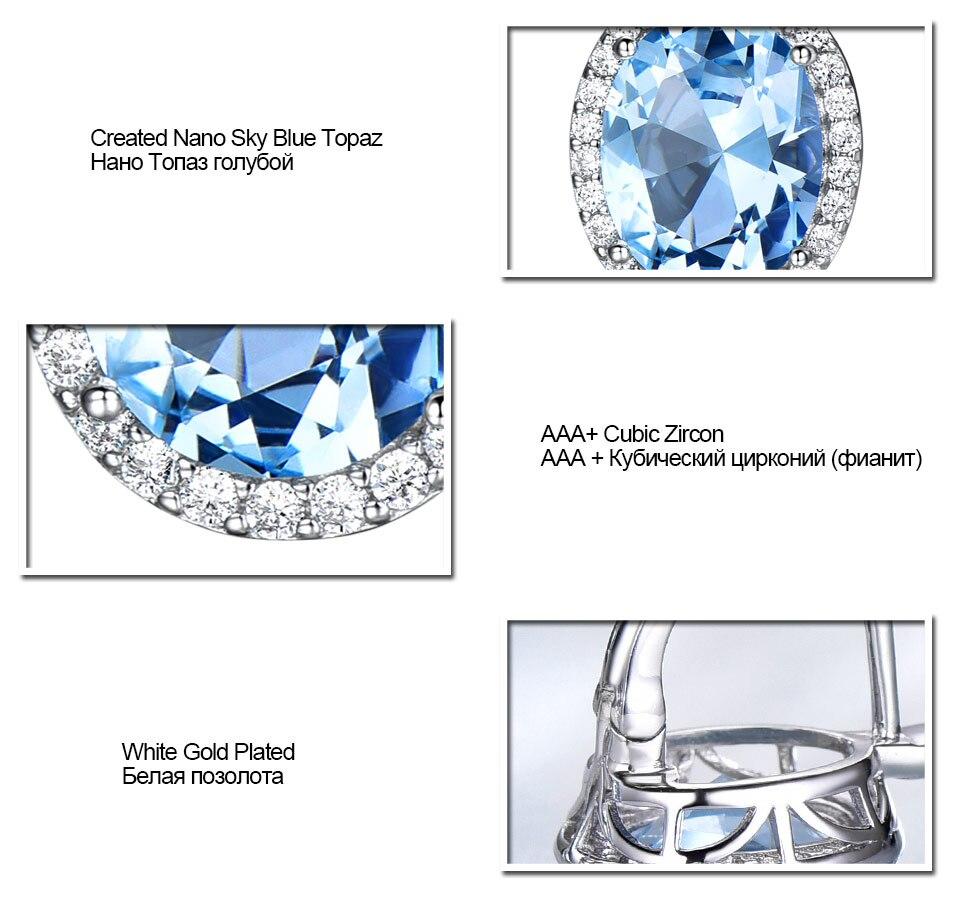 -Sky-blue-topaz-925-sterling-silver-clip-earrings-for-women-EUJ084B-1-pc_07