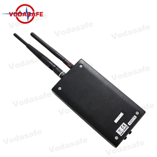 2G3G4G Cell Phone Signal Locator/Detecting Signals of Smart Phone