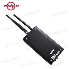 2G3G4G cep telefonu Sinyal Bulucu/Tespit Sinyalleri Akıllı Telefon