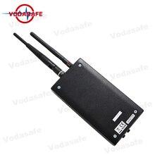 Localizador de señal de teléfono móvil 2G3G4G, detección de señales de teléfono inteligente