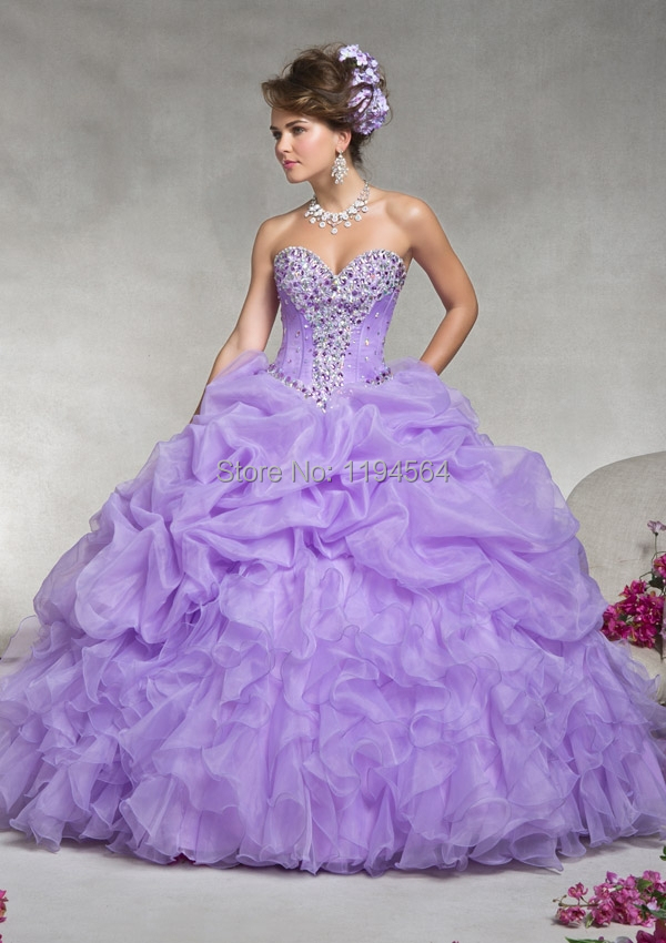Popular 2014 Quinceanera Dresses-Buy Cheap 2014 Quinceanera ...