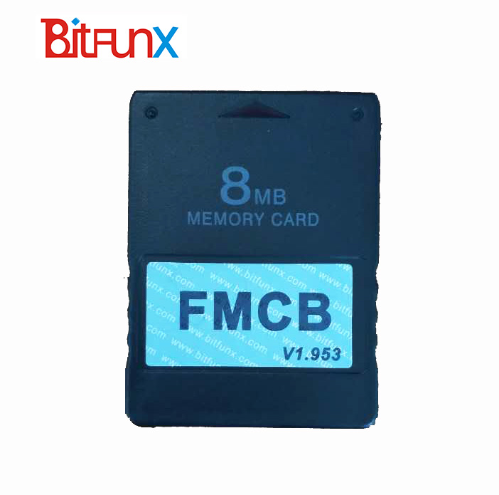 8mb-free-mcboot-fmcb-memory-card-for-ps2-fmcb-memory-card-v1953