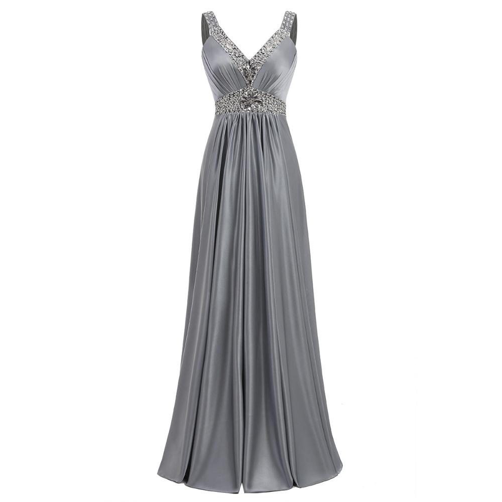 для женщин рукавов сексуальный-линии Elegant wade полива вечерние платья линии вечернее платье 2018
