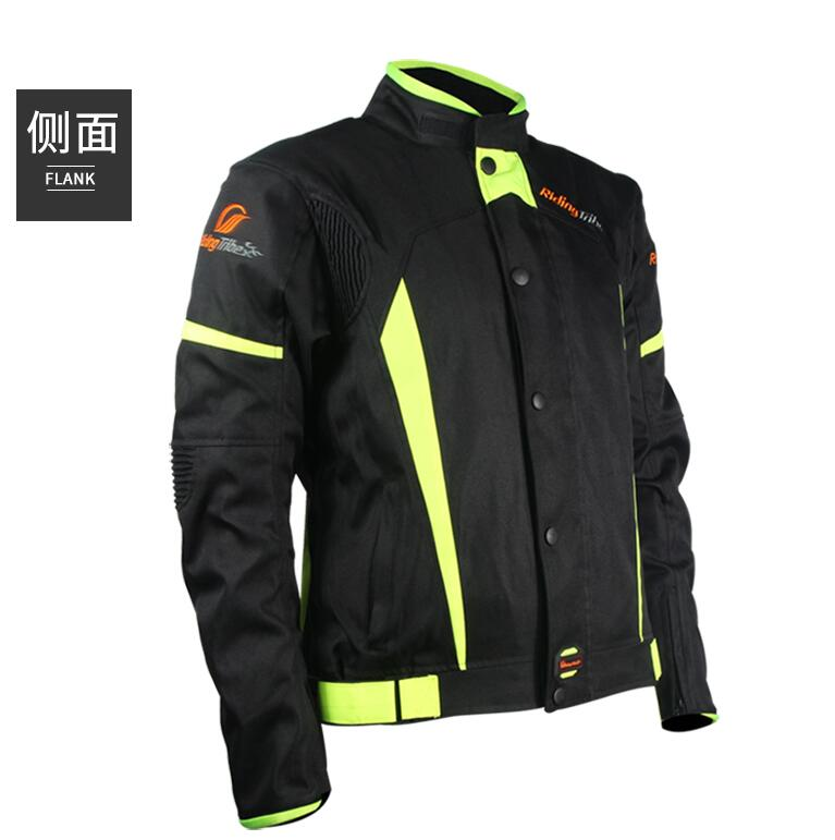 Free shipping Riding Tribe Winter motorcycle riding suit men's and women's racing suit waterproof clothes Windproof jacket free shipping dennis d day riding jacket motorcycle jacket racing jacket motorcycle riding clothes winter to keep warm clothes