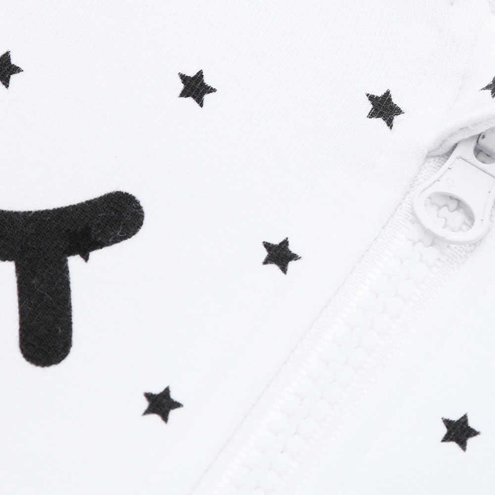Neugeborene Jungen Mädchen Brief Mit Kapuze Romper Overall Outfits Kleidung baby winter kleidung newk tulum babyspielanzug Onesies