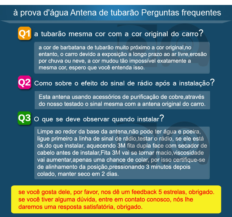 FAQ-WP-Portugal_02