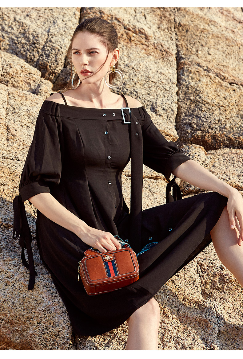 Fashion Large Travel Bags Women Brand Luxury Chain Handbags in Top Handle Bags from Luggage Bags