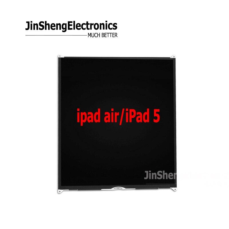 Pour iPad Air 1 Air1 iPad5 5 9.7