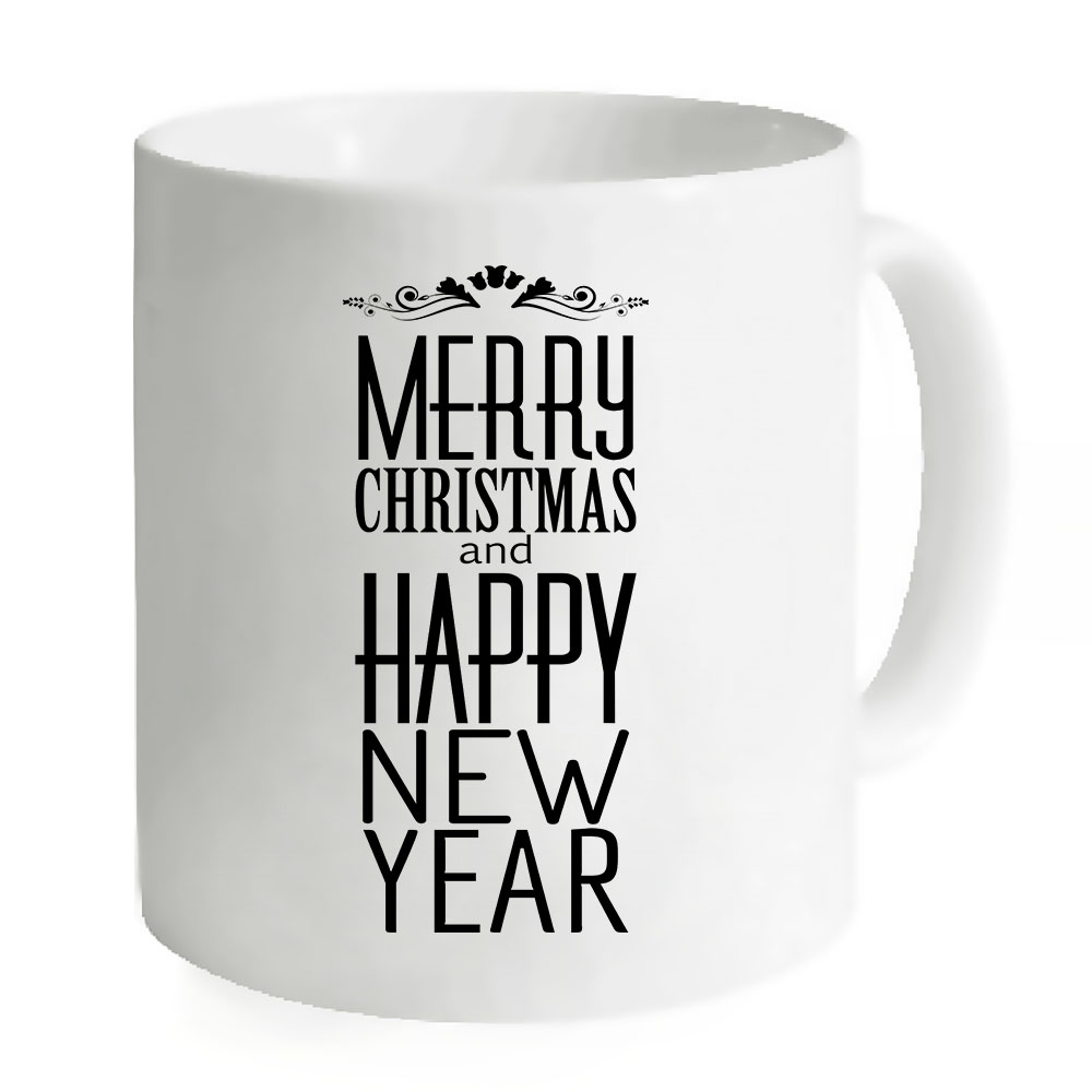 Ceramic Mugs For Sale Part - 33: Mugs Coffee 2017 Hot Sale Ceramic Mugs Tea Milk Water Cups Merry Christmas  Gifts Camping Fishing Lovers Cup Creative Drinkware
