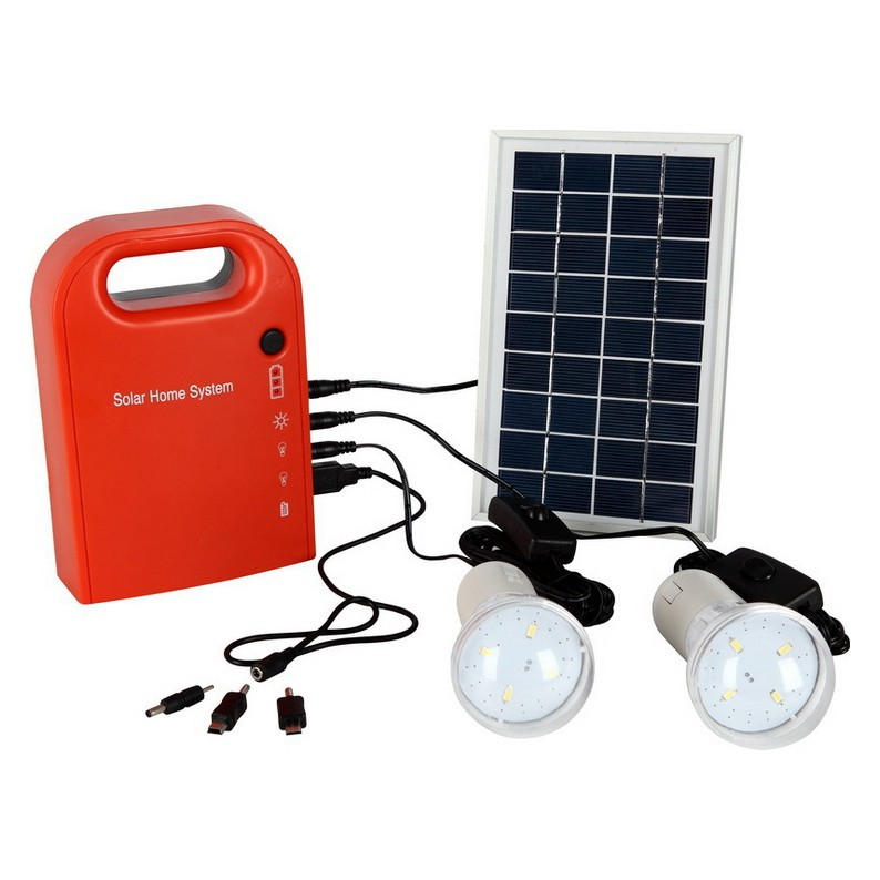 SK011-2 solar lighting kit (4)
