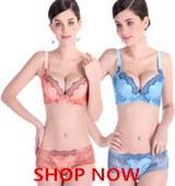 Fashion-bra-and-panty-set-lace-bra-brief-sets-underwear-sets-for-women-bra-push-up.jpg_200x200