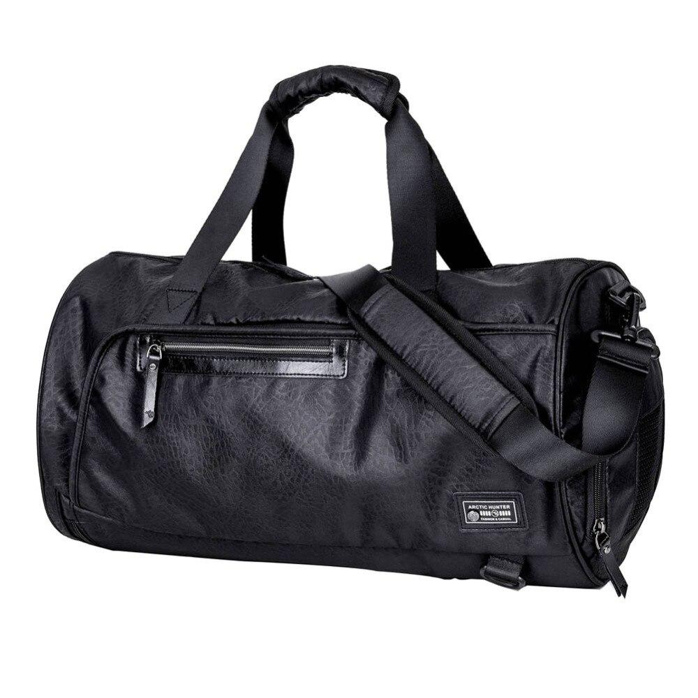 Men Travel Bags Large Capacity Women Luggage Travel Duffle Bags Handbag Waterproof Black Camouflage Trip Bag bopai duffle bag lightweight luggage waterproof travel bags for men business best carry on luggage tote weekend travel bag