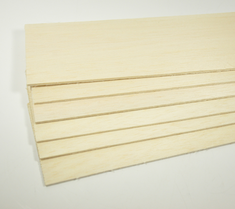 10 Sheets BALSA WOOD 600x100x3mm BEST QUALITY Model Balsa Wood For Airplane Model super quality 600 or 300mm long 300mm wide 2 3 4 5 6 8mm thick aaa balsa wood sheet splicing board for airplane boat diy
