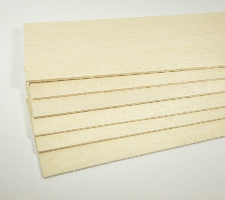 online buy wholesale 1mm balsa wood sheet from china 1mm. Black Bedroom Furniture Sets. Home Design Ideas