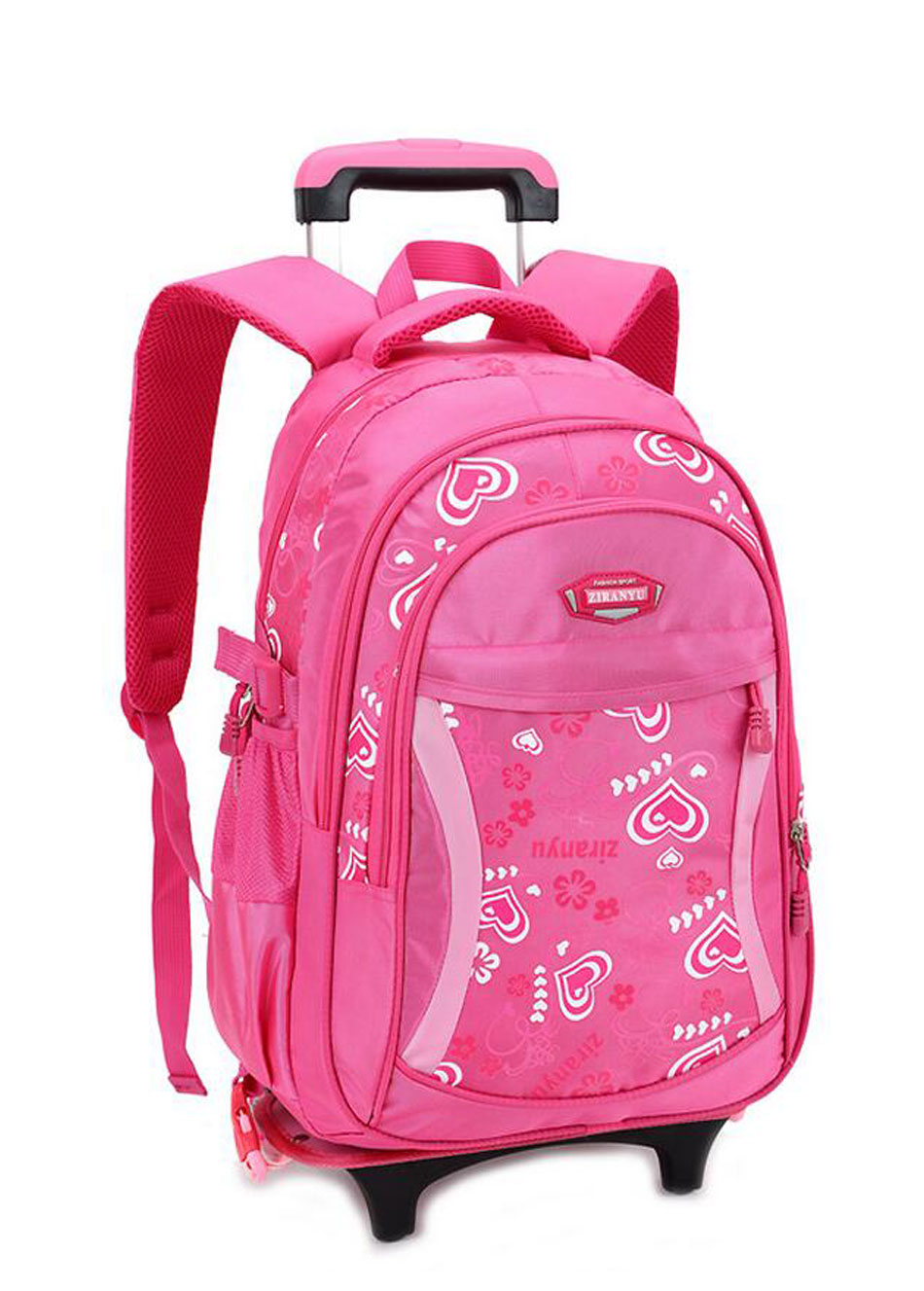 Trolley-Backpack-For-9706_05