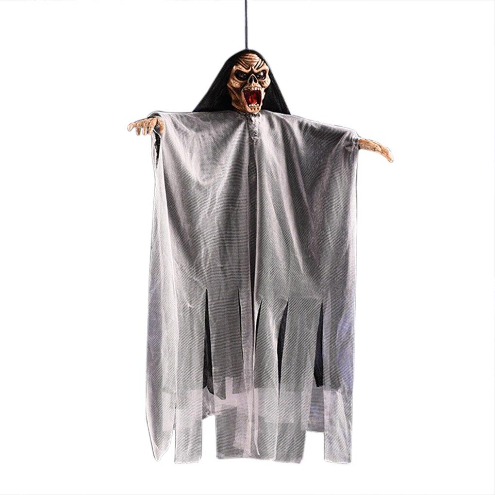 Halloween Horror Props Haunted House Bar KTV Decor