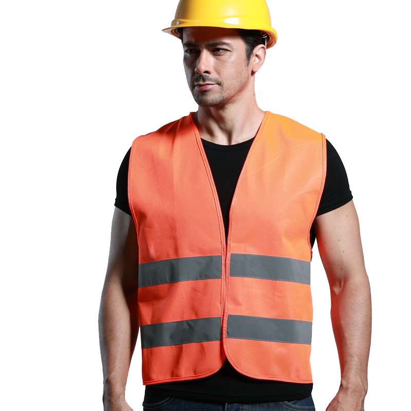 цены Reflective Vest High Visibility Safety Clothes Breathable Protective Vest For Outdoor Working Construction Sanitation Traffic