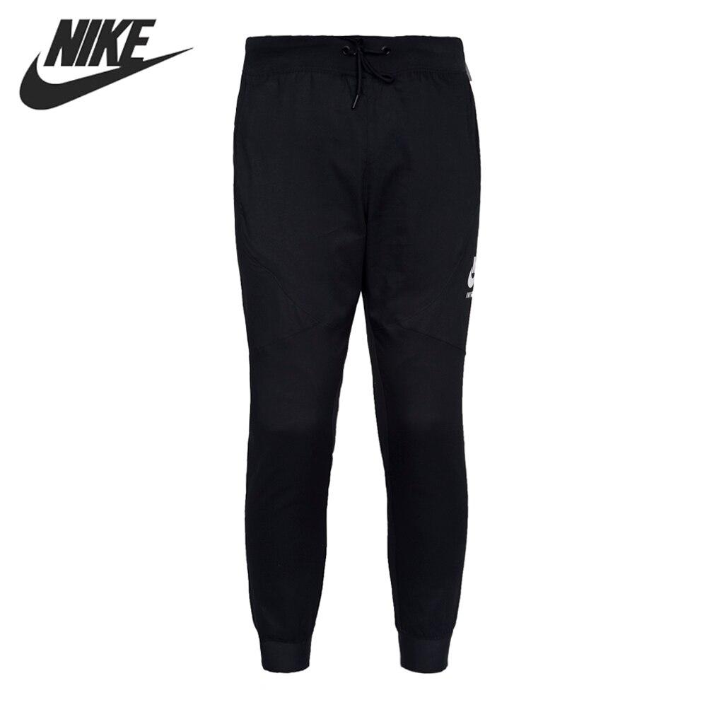 Original New Arrival 2017 NIKE AS M NK INTL PANT WVN Men's Pants Sportswear
