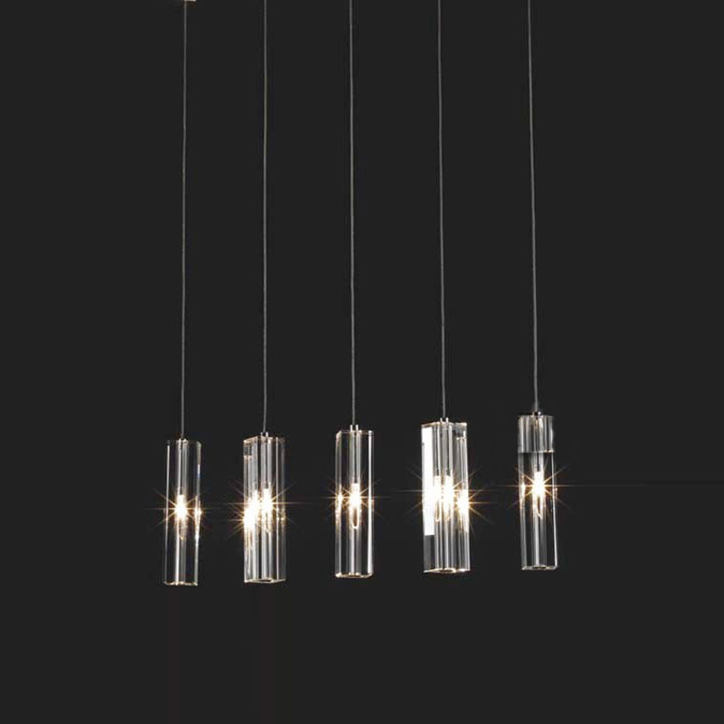 hanging dining room lamp led pendant lights modern kitchen lamps dining table lighting for dinning room home pendant lightin pendant lights from lights